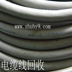 成都电缆线回收,成都废旧电缆线回收,成都旧电缆线回收,成都二手电缆线回收,成都废品电缆线回收